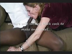 Black, Deepthroat, Deepthroating cumshot comp