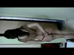 Emo, Indian, 5mins sex in removing clothes
