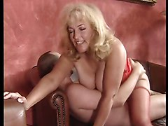 German, Orgy, German milf webcam