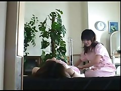 Massage, Ass, Jp massage play n01 by zeus4096