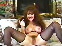 Amateur, Hairy, Japanese vintage movies