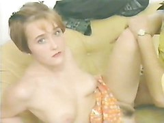 Hungarian, Shy, Hungarian webcam