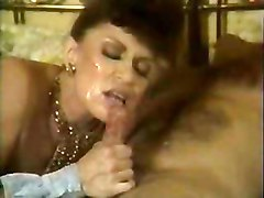 Mother gives son sex lessons porno