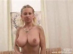 Riding, Orgasm, Sybian and cock