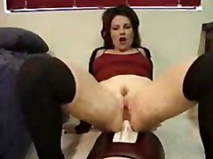 Anal, Ass, Mom amp amp daughter