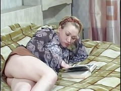 Mom, Ass, Big cock tight cunt compilation