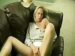 Wife, Squirt, Drunk wife agrees to be shared