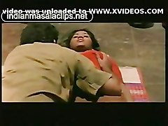 Indian, Hot mallu ab grade video clips