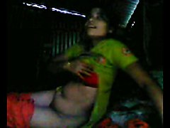 Desi village girl sex scandal