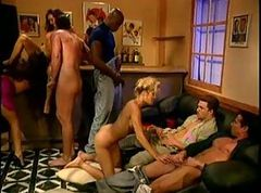 Classic, Orgy, Classic xxx movies hot