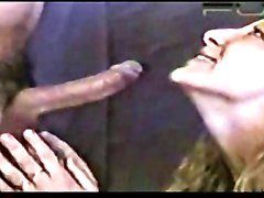 Deepthroat, Husband, Cheating wife deepthroat bbc