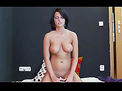 Sybian, Charlie chase sybian