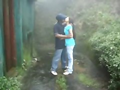 Mallu maria all sex movie clip