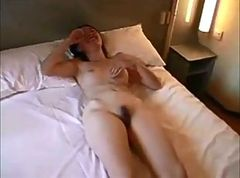 Black, Wife, Drunk wife with girl