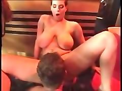 Czech, Orgy, Czech street money