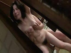 Asian, Japanese, Japanese stepmother