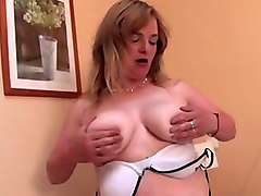 Strip, Mature stripped compilation