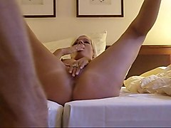 German, Milf, Mature and young guys