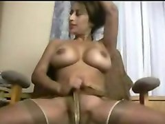 Indian, Milf, South indian sex clips
