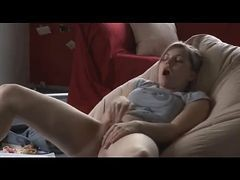 Compilation, Orgasm, Wifey compilation