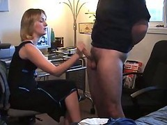 Masturbation, Jerking, Jerk instruc