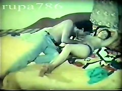Couple, Indian teens videos - hot video