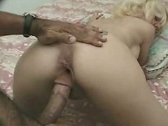 Granny, Ass, Grannies hairy