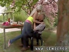 Teen, New squirting milf