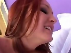 Wife, Boss fucked my wife for cash