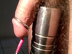 Electro, Cumshot, Electro videos