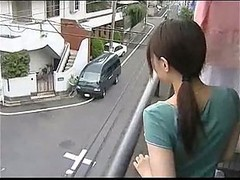Wife, Cheating, Japan young wife cheat