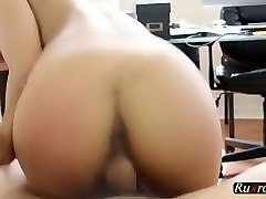 Hd, Latina, Latina girl masterbayes hot on cam