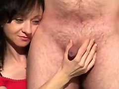 Naald, Pussy clit piercing pain naald