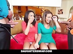 First time sex with dad daughter