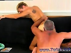 Brader and sister sex video