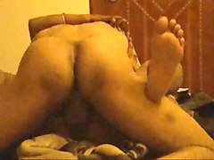 Indian, Sex with indian mallu