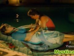Indian, Classic, Mallu maria as a doctor sex