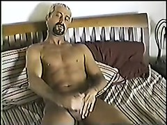 Orgasm, Standing orgasm clothed