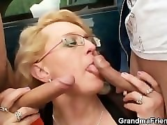 Dildo and cock