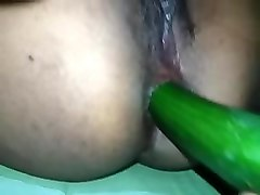Live cam sex of sri lanka girl