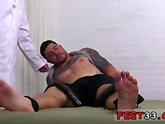 Strip, Hot gay strip seduce