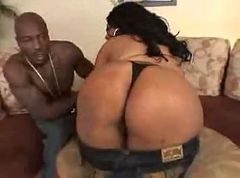 Black, Gangbang, Fat webcam