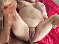 Fat, Fat ass webcam