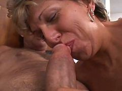 Anal, Mature Anal, Old matures anal