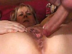 Anal, Mature Anal, Mature anal squirting
