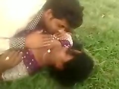 Couple, Village telugu sex download