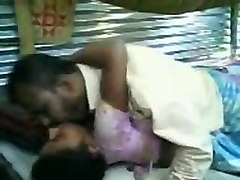 Aunt, Desi village hot girl sex download