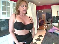 Anal, Mature Anal, Matures anale adventure