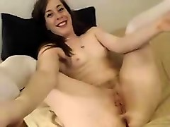 Toys, Dildo, Bbw squirt on dildo