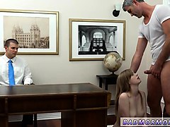 Hd, Teen, Brutal tied up gangband creampie